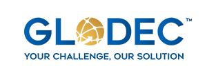 Glodec Solutions