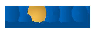 glodec-logo
